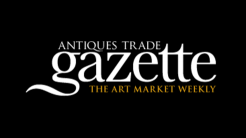 Phillips to offer specialist dealer's art pottery