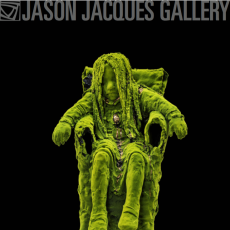Gallery Newsletter