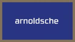 Westerwaldprize 2019 for Johannes Nagel