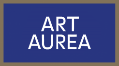 Beate Kuhn – Ceramics as an Art Form