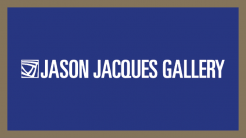 Jason T. Busch Appointed Director of the Jason Jacques Gallery
