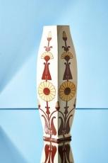 Fennia Sunflowers