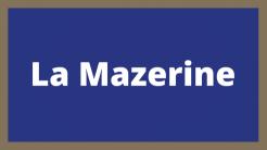 La TEFAF dévoile un premier aperçu de l'édition 2020 à Maastricht