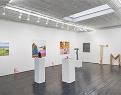 30th Anniversary Exhibition, Part Deux