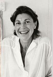 Helen Frankenthaler, Hg Contemporary, Philippe Hoerle-Guggenheim
