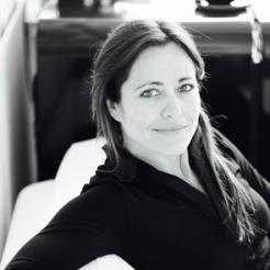 Maria Luisa Hernandez, Hg Contemporary, Philippe Hoerle-Guggenheim