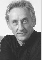 Ed Ruscha, Hg Contemporary, Philippe Hoerle-Guggenheim