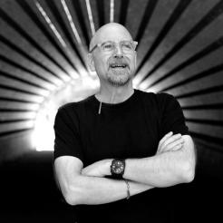 Doug Menuez, Hg Contemporary, Philippe Hoerle-Guggenheim