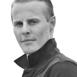 Conor McCreedy