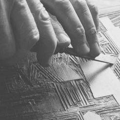 Lyonel Feininger: Master Printmaker