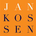 Jan Kossen Contemporary