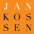 Jan Kossen Contemporary