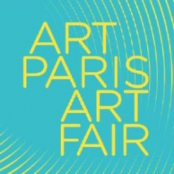 Art Paris with Jan Kossen Contemporary