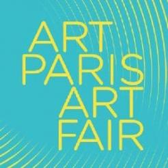 Art Paris with Jan Kossen Contemporary