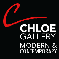 Chloe's Fine Art in the Valley
