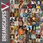 Dreamscapes Exhibition