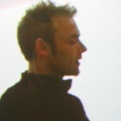 Johan Grimonprez