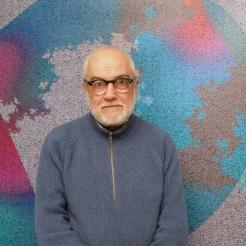 Bruno Di Bello