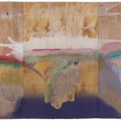 Helen Frankenthaler Prints: Seven Types of Ambiguity