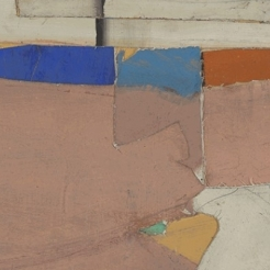 Richard Diebenkorn | 7 Bay Area arts & entertainment events to check out this week