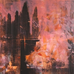 History Repeats Itself in the Bruce High Quality Foundation's Apocalyptic Landscapes