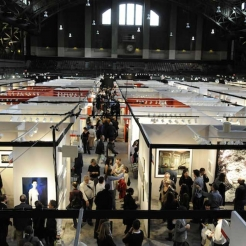 AIPAD New York