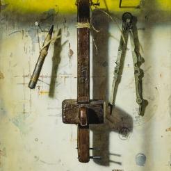 Jeffrey Ripple (b. 1962)