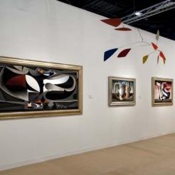 Art Basel Miami 2014