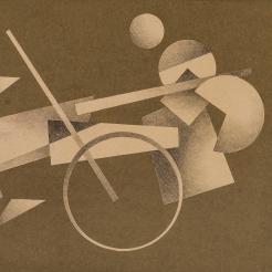Paul Kelpe (1902–1985)