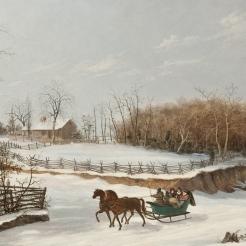 Thomas Birch (1779–1851)