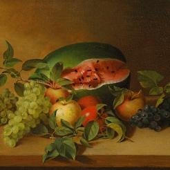 James Peale (1749–1831)