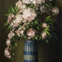 George Henry Hall (1825–1913)