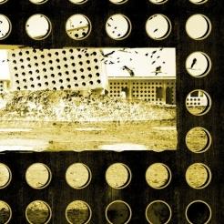 Decolonizing Architecture in Palestine