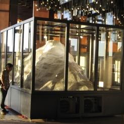 The 2007 Istanbul Biennial