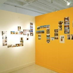 Arrhythmias of Counter-Production: Engaged Art in Argentina, 1995-2011