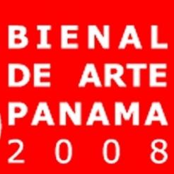 8th Panama Biennial Catalog