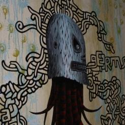 Graffiti Project in Los Angeles, CA