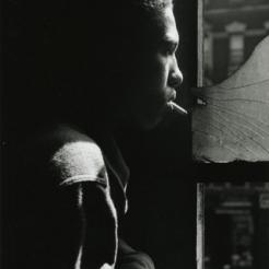 Gordon Parks: Legacy