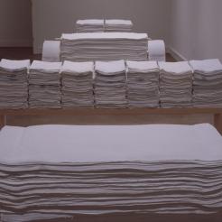 Marcie Miller Gross - To Fold