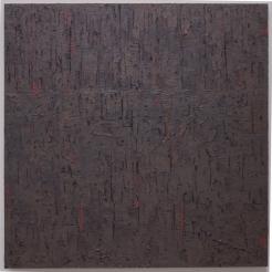 Karen Owsley Nease - New Paintings