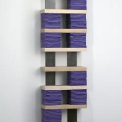 Marcie Miller Gross - Recent Work