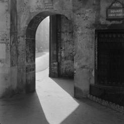 Paris: 1948-1952