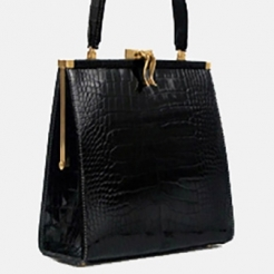 WHITNEY/ COACH COLLABORATION