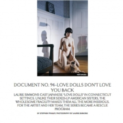 Document No. 94