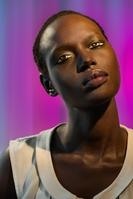 LAURIE SIMMONS: HOW WE SEE