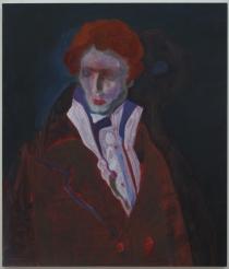 Eleanor Moreton