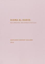 Diana Al-Hadid