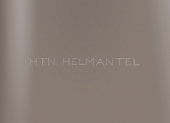 Henk Helmantel A contemporary Old Master
