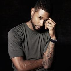 Usher Raymond IV