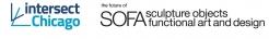SOFA Chicago - Intersect Chicago